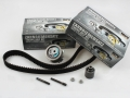 hepu-box-timing-belt-kit-1