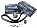 ipd-timing-belt-kit-1
