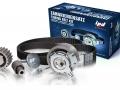 ipd-timing-belt-kit-2