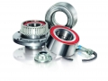 wheel-bearing-kit-2