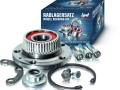 wheel-bearing-kit-with-box-1