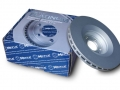 100604_meyle-platinum-brake-disc_72dpi