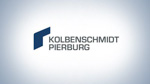 Kolbenschmidt Pierburg