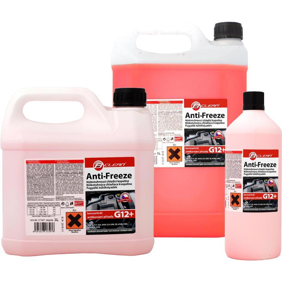 antifreeze-g12