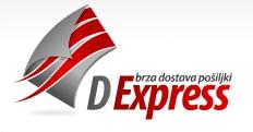 d_express