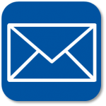 email-mali-plavi-logo